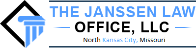The Janssen Law Office, LLC